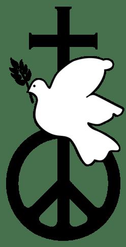 Christian Campaign for Nuclear Disarmament